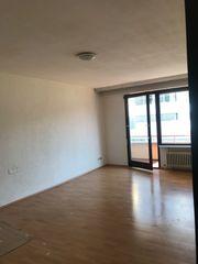 Wohnung 74 m2 Zentrum von