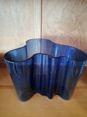 Alvar Aalto Vase 160 mm