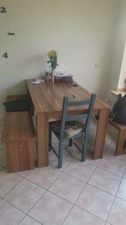 Wohnzimmertisch Esstisch Tisch