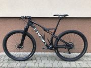 Specialized Epic S-Works WC 29
