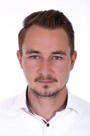 Biometrische Passfotos in Fürth nur