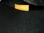 Sitzball Jellyfish