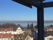 BREGENZ - Single-Wohnung in Bregenz mit
