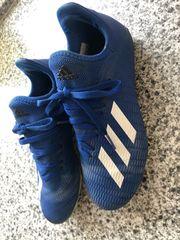 Fußball Schuhe 36