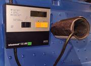 Blutdruckmessgerät visomat OZ 20 m