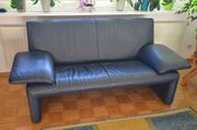 DESIGN -Sofa Linea JR-8700