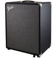 Fender Rumble 200 V2 Bassverstärker