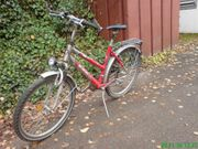 Fahrrad All Terrain Power 28