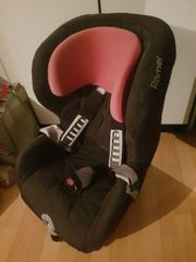 Römer Kindersitz KING PLUS 9-18Kg