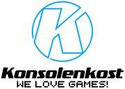 Werkstudent in Reparatur Konsolen Games