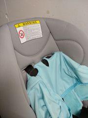 Kindersitz Reboarder Beste Sicherheit für