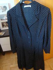Damen-Kleid MNG
