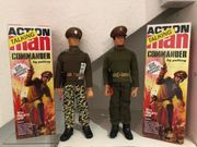 ACTION TEAM MAN - SOLDAT - IN