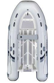 Highfield Classic CL340 Schlauchboot Hypalon