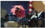 Bandmitglieder für Rockband gesucht