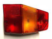 Lancia Ersatzteile bis BJ 95