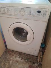 Waschmaschinen In Guntersblum Gebraucht Und Neu Kaufen Quokade