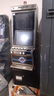 Spielautomaten Kajot