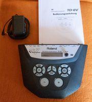 Roland TD 6 e-drum Modul