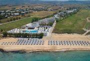 Reise nach Griechenland zu verkaufen