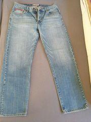 Steve Ketell Jeans W 34