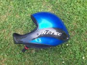 Gleitschirm Helm Neuwertig Größe M