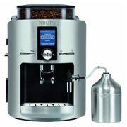 KRUPS Espressomaschine EA82