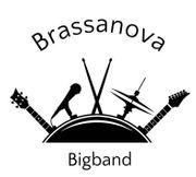 Brassanova Big Band