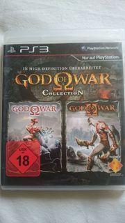Verkaufe diese PS3- Spiele