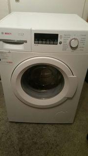 Bosch A 7kg Waschmaschine
