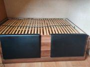 bettgestell-mit-rolllattenrost-140-200