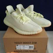 Adidas Yeezy Boost V2 Butte