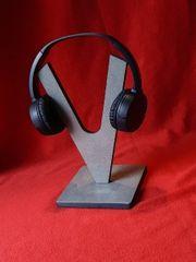 Kopfhörerständer halter