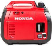 Honda EU 22i Stromerzeuger Stromaggregat