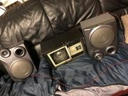 musikboxen