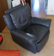 Fernsehsessel Relaxsessel Sessel