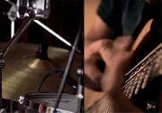 Keyboarder Pianist sucht Drummer und