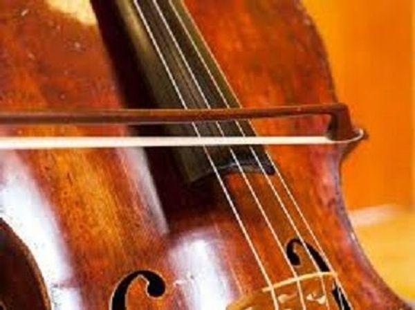 Cellist Cellistin bzw Kontrabass gesucht