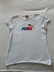 Verkaufe T-Shirt