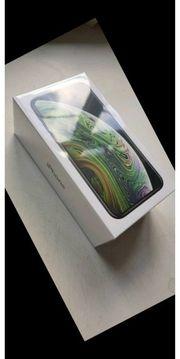 Apple I Phone XS 256GB