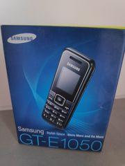 Neu und OVP Handy Samsung