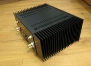 Audionet AMP 1 High End