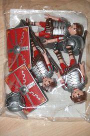 Römische Legionäre von Playmobil Nr