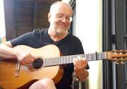 Suche Sängerin für akustische Musik