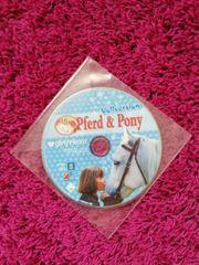 Pferd und Pony - PC-Spiel