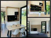 Tiny House individuelle Tiny Häuser