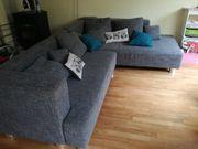 Sofa Bettsofa Couch