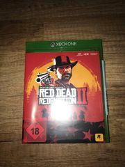 Read Dead Redemption II RDR