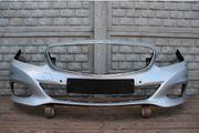 Stoßstange Vorne Mercedes E Klasse