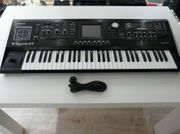 Roland V-Synth GT 2 0